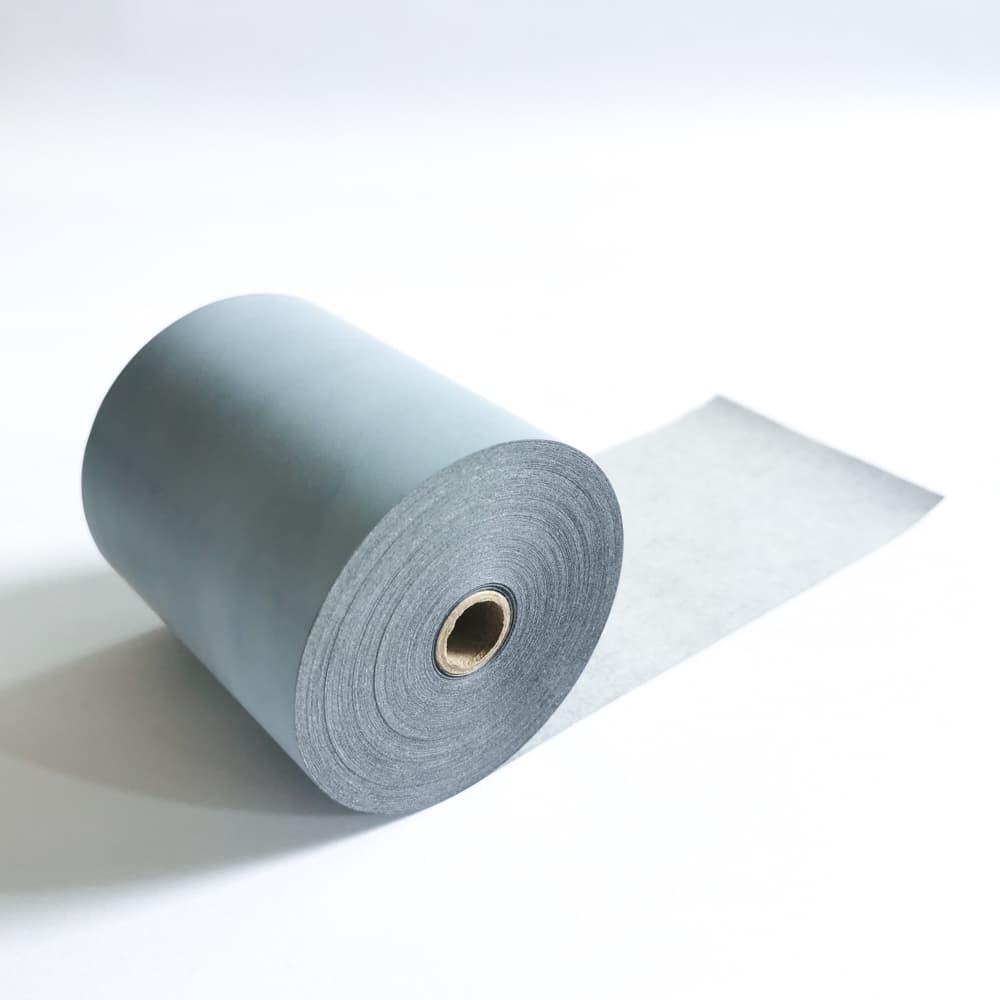 Blue4est Öko-Thermorolle 80x75x12 - 1 Rolle