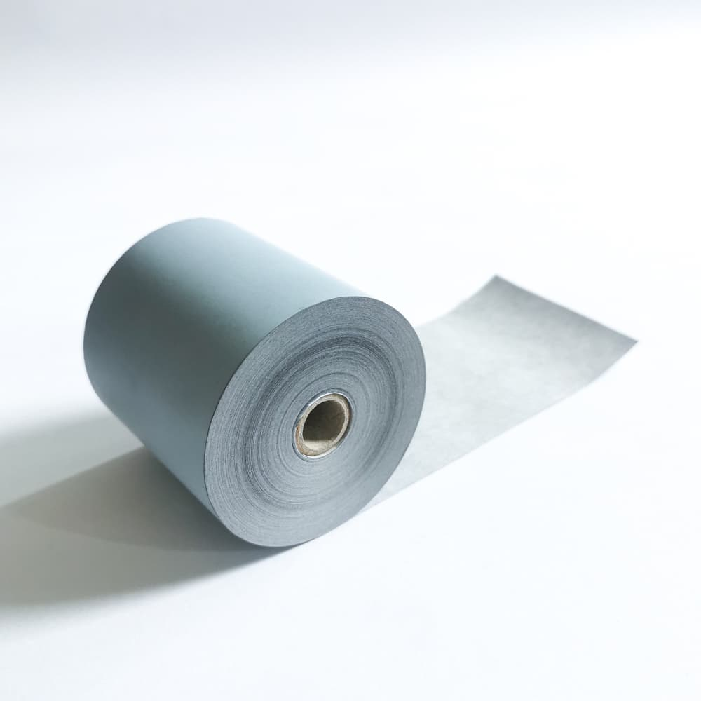 Blue4est Öko-Thermorolle 58x50x12 - 1 Rolle