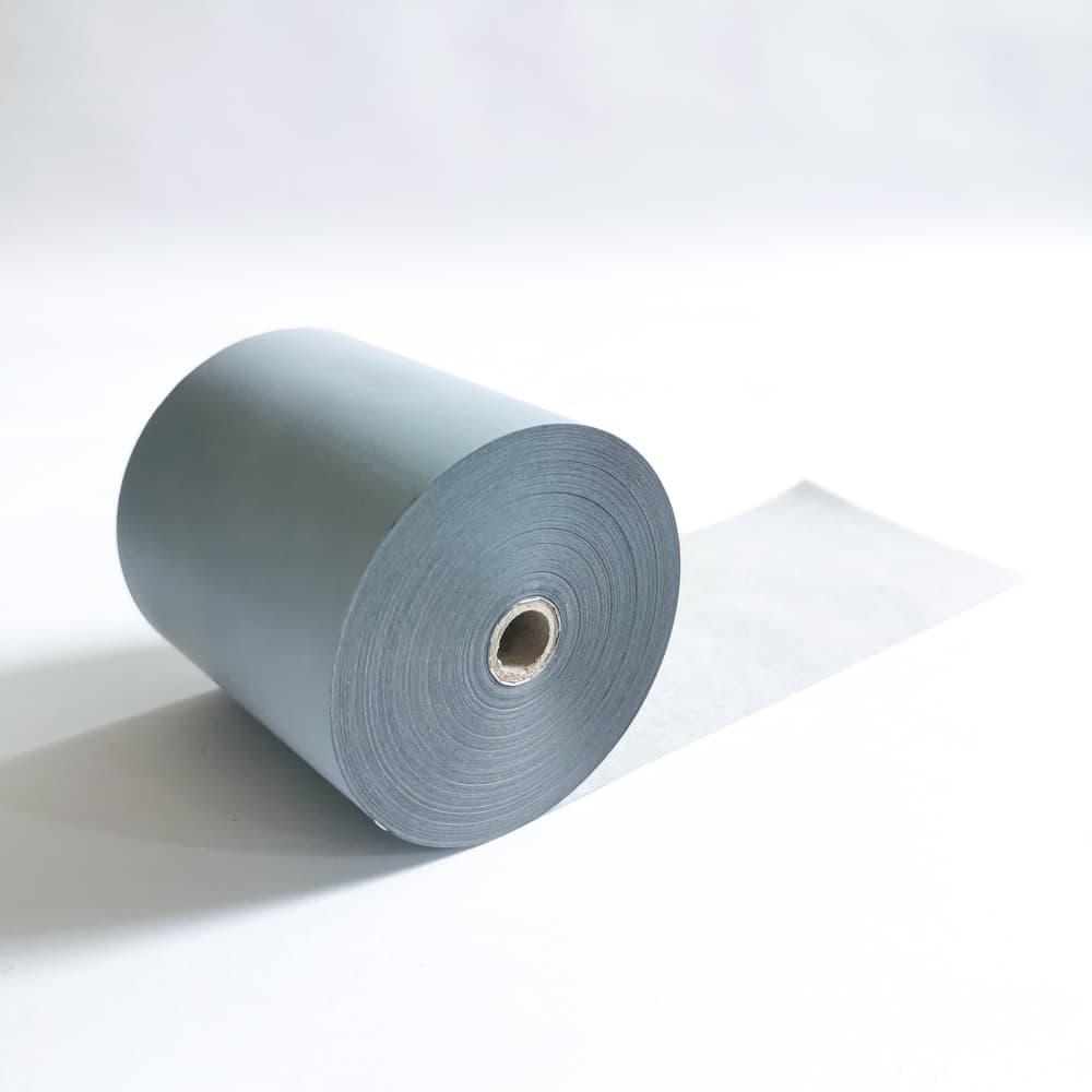 Blue4est Öko-Thermorolle 80x90x12 - 1 Rolle