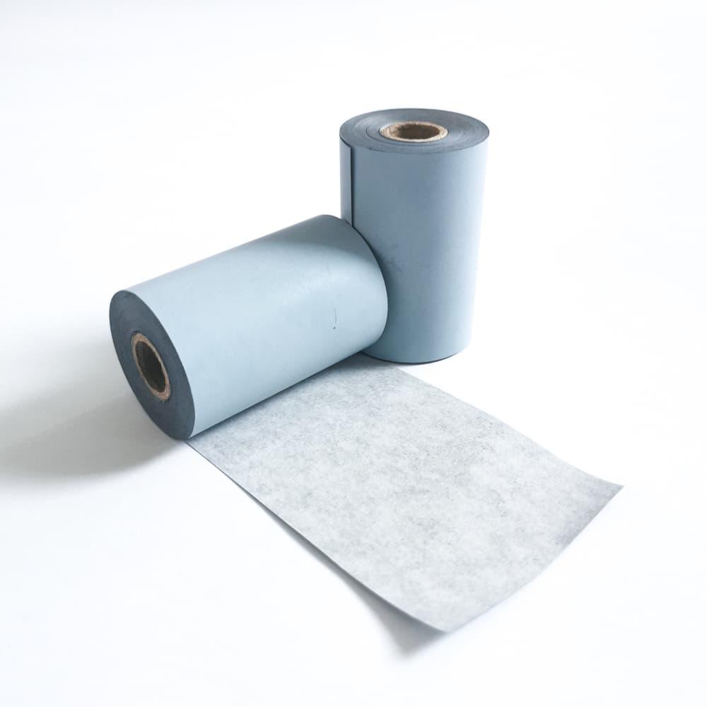 Blue4est Öko-Thermorolle 57x15x12
