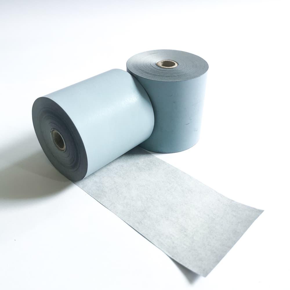 Blue4est Öko-Thermorolle 58x50x12