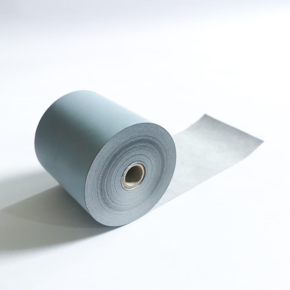 Blue4est Öko-Thermorolle 62x50x12 - 1 Rolle