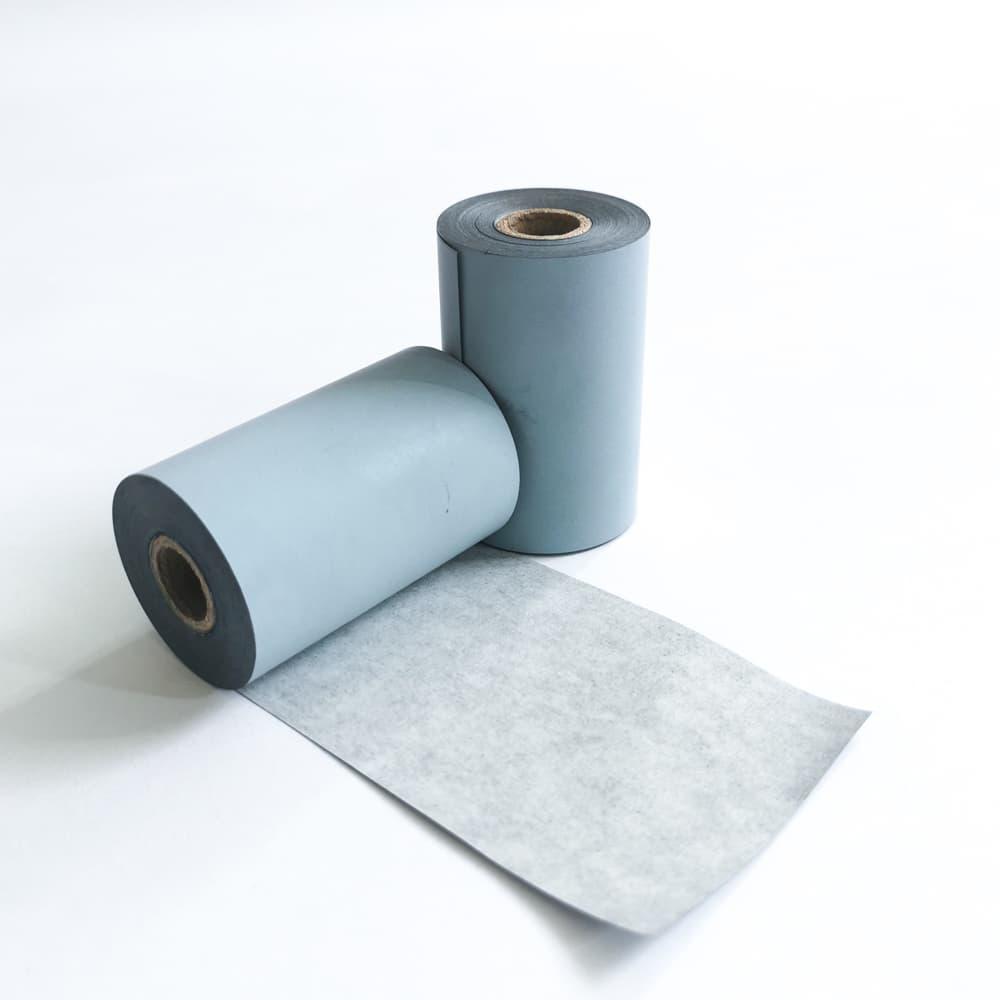 Blue4est Öko-Thermorolle 57x10x12