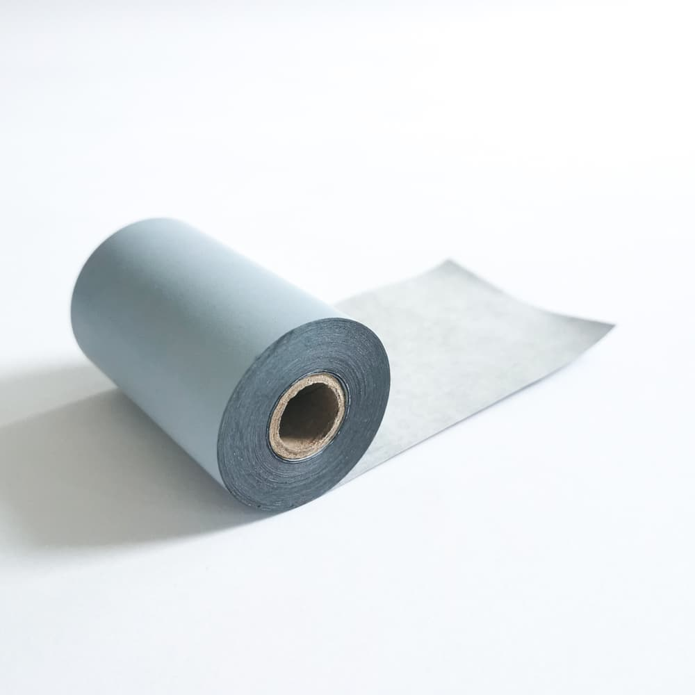 Blue4est Öko-Thermorolle 57x15x12 - 1 Rolle