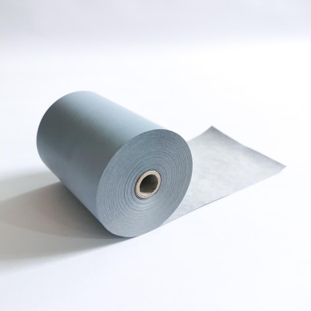 Blue4est Öko-Thermorolle 80x50x12 - 1 Rolle